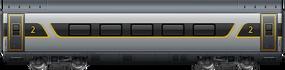 Eurostar Standard