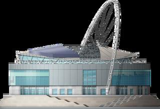 New Wembley