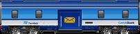 Old RegioShark Mail