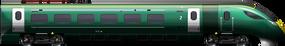 Super Express 800