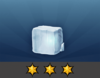 Achievement Cold as Ice III