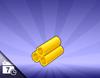 Achievement Plastics Challenge