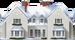 Cottage Orné