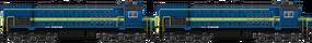 HZ 2062 Double