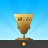 Achievement Long Haul IV