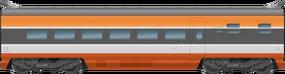 Express Sud-Est