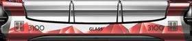 Leaf Glass