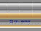 Mark VI Glass