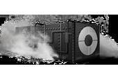 NEO-BOX (High Risk)