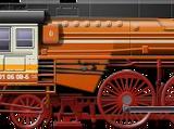 Ale Express