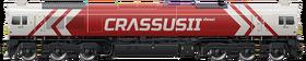Crassus II