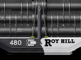 Roy Plastics
