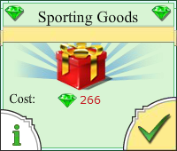 Sporting Goods Logo1
