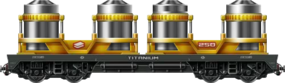 V320 Titanium