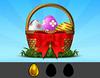 Achievement Easter Promises I