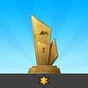 Achievement Long Haul III