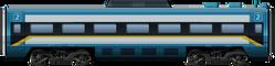 CD Class 082
