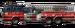 Stad Brandweerauto