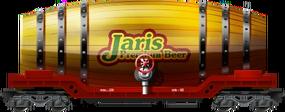 Jaris Premium