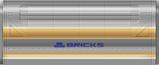 Mark VI Bricks
