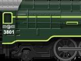 NSWGR Class C38
