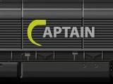 Captrain 66 Triple