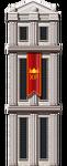 Royal Tower