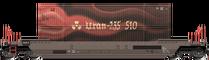 Vampiric U-235