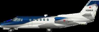 Berlin Jet