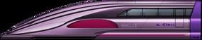 Devotion Tail