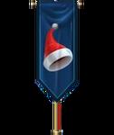 Hat Flag