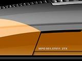 Phobos Tail