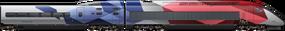 TGV Storm