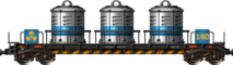 TSX U-235