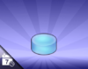 Achievement Aerogel Challenge