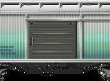 Centum Cargo II