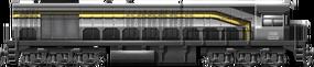 DE2400 Legion