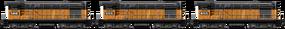FM H12-44 Stout T