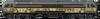 Platanus (Locomotive)