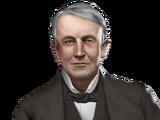Edison (2020)