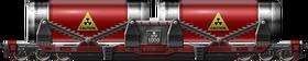 Dark Gamer U-235++