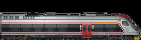 HZ 7022