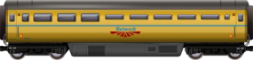 NMT System Car