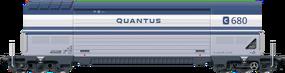 QTX Cement