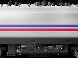 SEPTA Silverliner