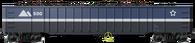 Twincolor Gravel S