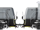 NIS Cargo