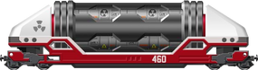 Logitren U-235