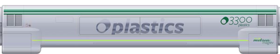 Mitsiu Plastic