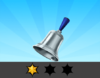 Achievement Silver Bell I